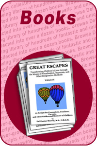 Click here to see Hypnocenter's Books, Scripts, and other written material