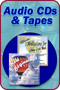 Click here for Audio CDs and Tapes