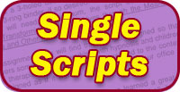 Click here to see Hypnocenter's single scripts for sale