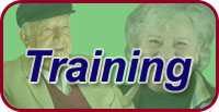 Click here to see Hypnocenter's Training Materials Available