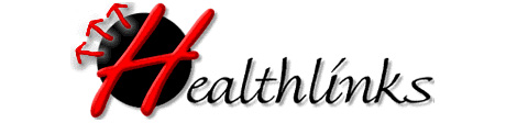 Healthlinks.net