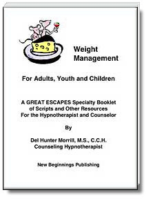 BK Weight Management for Any Age